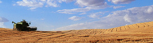 Rural farming the land best practices _1380x245[1]